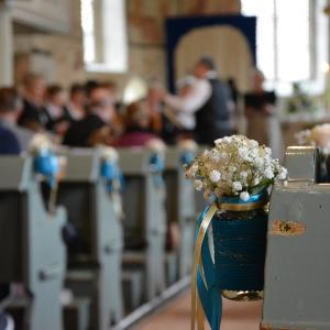 結婚式に夫婦で出席 持ち物や服装、ご祝儀ってどうすればいいの?