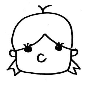 https://ouchi-kazoku.com/969-2
