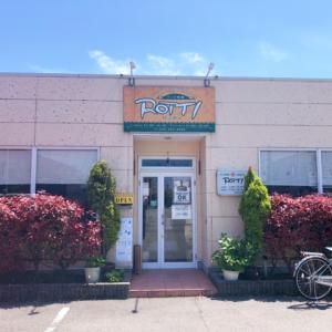 金沢市鞍月にあるインドカレー専門店Rotti「ロッティ」に行って来ました。おすすめ!