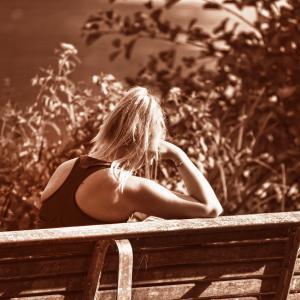 どうしても一人が寂しい時の過ごし方 別居中でも大丈夫