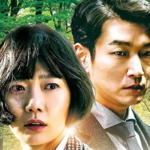 韓国のドラマにハマるわけ