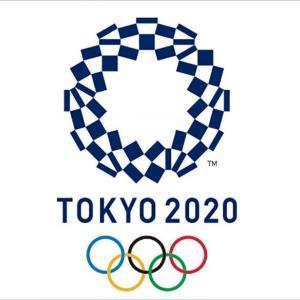 オリンピックとコロナ