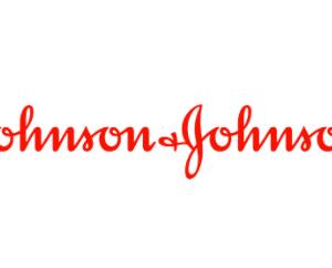 【損益状況】Johnson & Johnson(保有期間:3年)