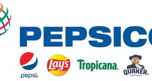 【増配】PepsiCo、5%増で49年連続増配!