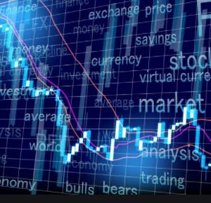 為替は通貨量で7割方よめる(ただし中長期ね)