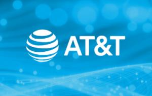 【配当受領】AT&T(2021.05)