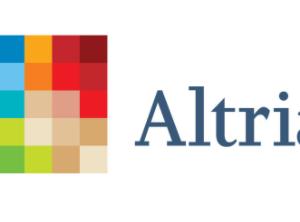 【配当実績公開】Altria Group(2021年05月時点)