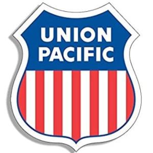 Union Pacific、20億ドルの自社株買いを発表