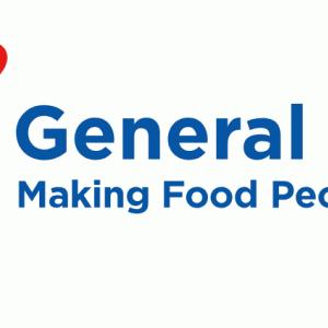 【配当実績公開】General Mills(2021年05月時点)