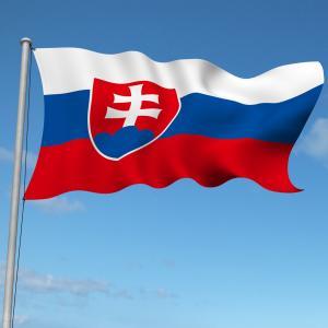 ペーター・サガンがスロバキア国内選手権ロードレース優勝