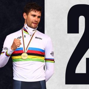 世界選手権TT、やはり最速はこの男……トップ〇〇〇!