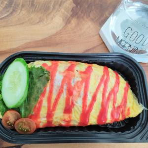 【デリバリー】ローカル店の日本食レベルが上がっている事を見せつけられた「Mon nhat goc tokyo」