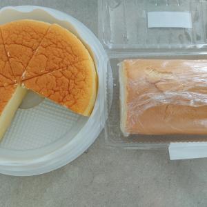 【デリバリー】ホーチミンで日本人が作るロールケーキ「ケーキ工房 山本さん」ベトナム人へのプレゼントにも喜ばれる♪