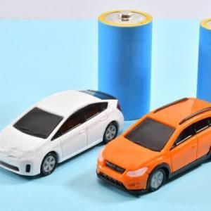 リーフは衝突安全性能評価で最高ランク?気になる電気自動車リーフの安全装備とは