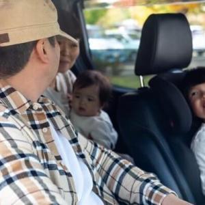 クラウンのトランクや運転席の内装は?気になる特徴や内装をご紹介