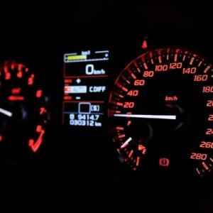 トヨタ ミライの内装はどんな感じ?気になる車内と高級セダンの実力をご紹介