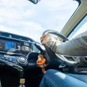 ヴォクシーの安全装備はどうなの?衝突被害を軽減するブレーキなど驚きの性能を解説