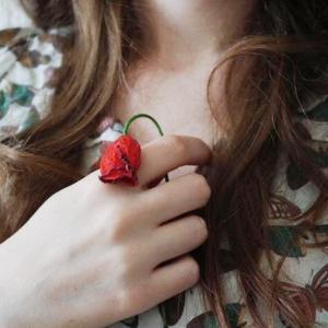 《1月受付中》小さな私の心の傷に愛を繋ぐ♡インナーチャイルドお話カフェ会