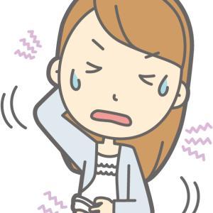 頭痛で悩む人が増えている…?第一三共によって判明した事実とは。