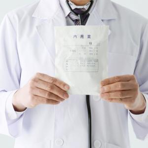 【薬剤】薬局に医薬品が入ってこない…供給不安定な現状についてまとめてみた。