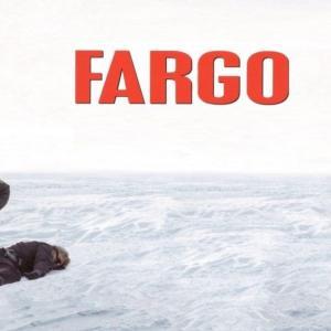 映画感想『ファーゴ』