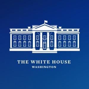 米国のサイバーセキュリティの改善に関する大統領命令