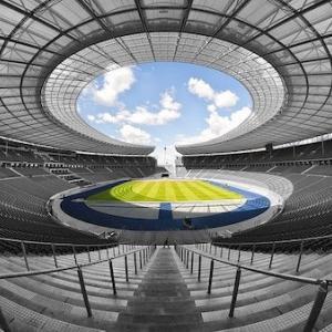 東京オリンピックに向けたサイバー攻撃、海外からの報道