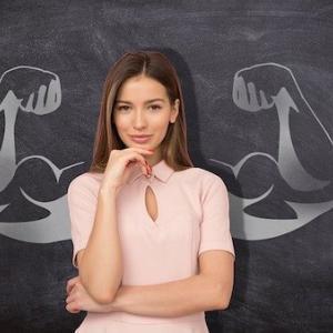 OWASP Waspy Awards サイバーセキュリティの分野における女性が果たす役割の重要性