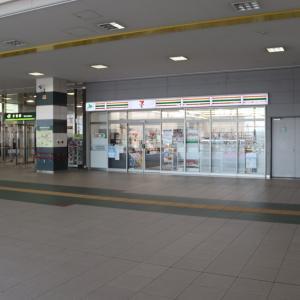 JR北海道函館本線手稲駅訪問Part6/令和3年6月9日訪問