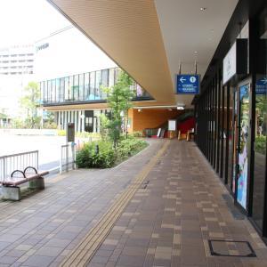阪神バス全線完乗の旅Part63/令和3年7月15日