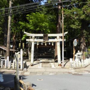 262-09_酒治志神社