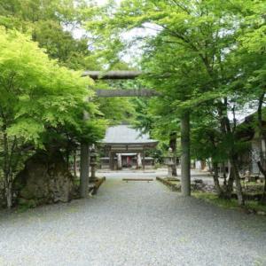 262-10_多治神社