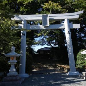 263-02_神田神社