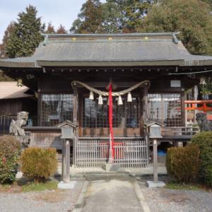 263-04_大売神社