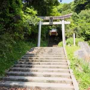 266-07_(論)澤神社