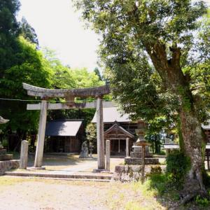 266-11_高蔵神社