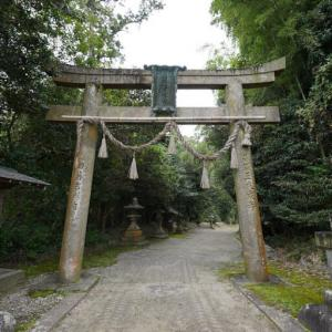 261-130_走田神社