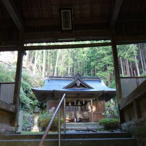264-030_苅野神社