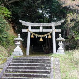 268-100_多由神社