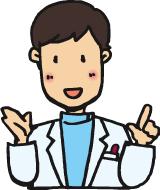 薬剤師って何してるの? 病院薬剤師の仕事ー調剤室ー