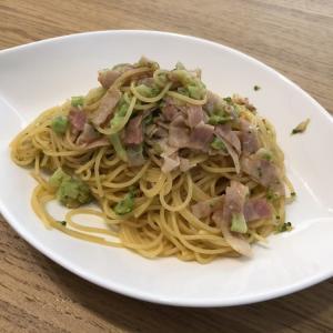 【おうちごはん】調理は簡単に!そしておいしく食べたい