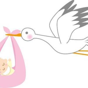 【妊娠出産体験談】4回の妊娠のうち着床出血があったのは…