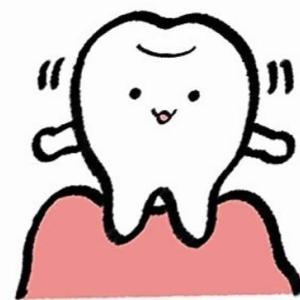 【小5】グッラグラな乳歯を家で抜きました。