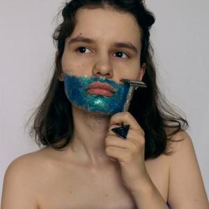 朝の時間を短縮したい!【髭剃りするならおすすめの方法はこの2択】