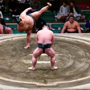 辛い時にこそ学びたい名言シリーズ!【相撲界の名言に学ぶ】