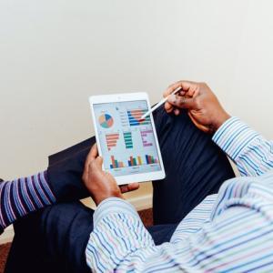 節約するための必要なアプリはこれ!【家計管理を見える化しよう!】