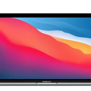 5/3新着情報!M1チップ MacBook Airを安く買う方法