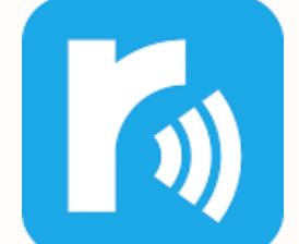 radikoアプリで聴いた星野源さん「不思議」制作秘話とタイトルの意味