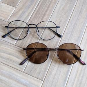 通販でサングラスを買いました!通販でのおすすめの買い方をご紹介。