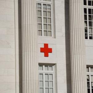ドキュメント72時間 「新作!私が献血ルームに来た理由」 回が話題!感想・反応まとめ【献血ルームfeel・スカイツリー】